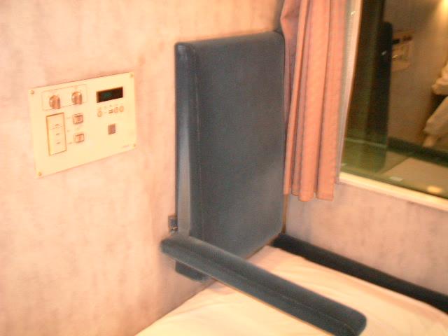 3)個コA寝台「窓際は腰掛」.JPG