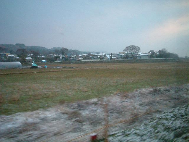 32)秋田県内少し雪化粧(3).JPG
