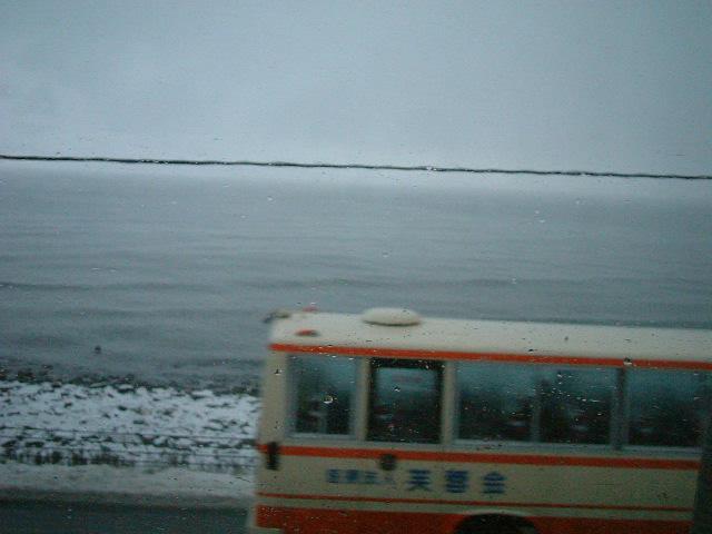 72)青森から青函トンネルへ.JPG