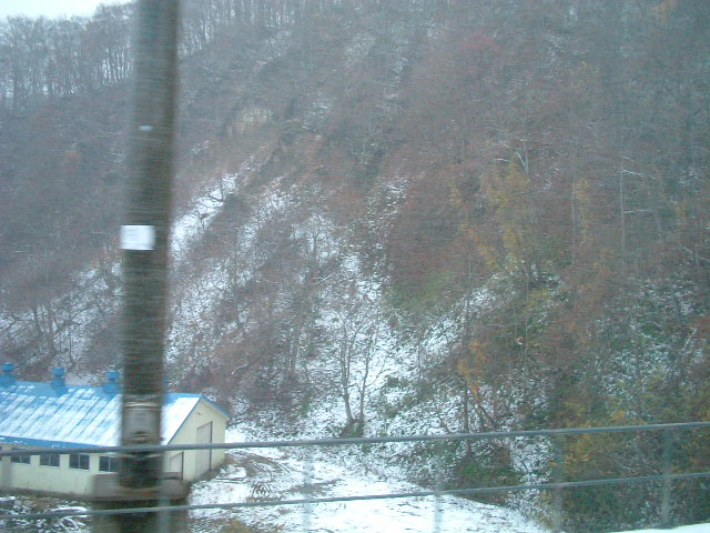 73)トンネルを抜けると北海道だった.JPG