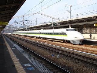 DSC00330相生駅のこだま50%.JPG