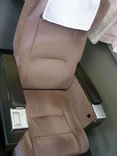 DSC00332グリーンヤ並の普通席2 50%.JPG