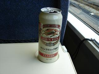 DSC00354ビール50%.JPG
