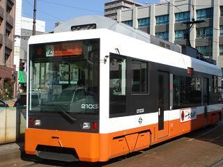 DSC00437オリジナル新ヤ50%.JPG