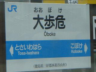 DSC00611大歩危駅票50%.JPG