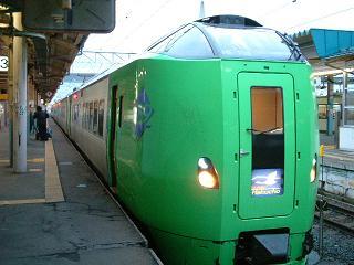 DSCF0266青森駅到着50%.JPG