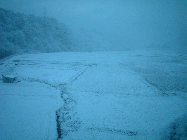 42)雪景色の秋田県内(5).JPG