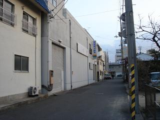 DSC00396観光温泉50%.JPG