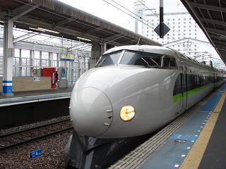 DSC00619新幹線50.JPG