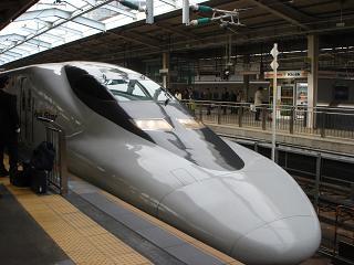 DSC01568 700-7000@新大阪50%.JPG